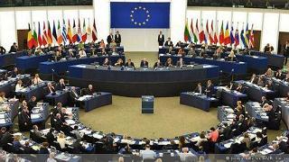 欧盟 WTO
